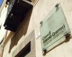 casa-Gramsci-a-Ghilarza-480x379