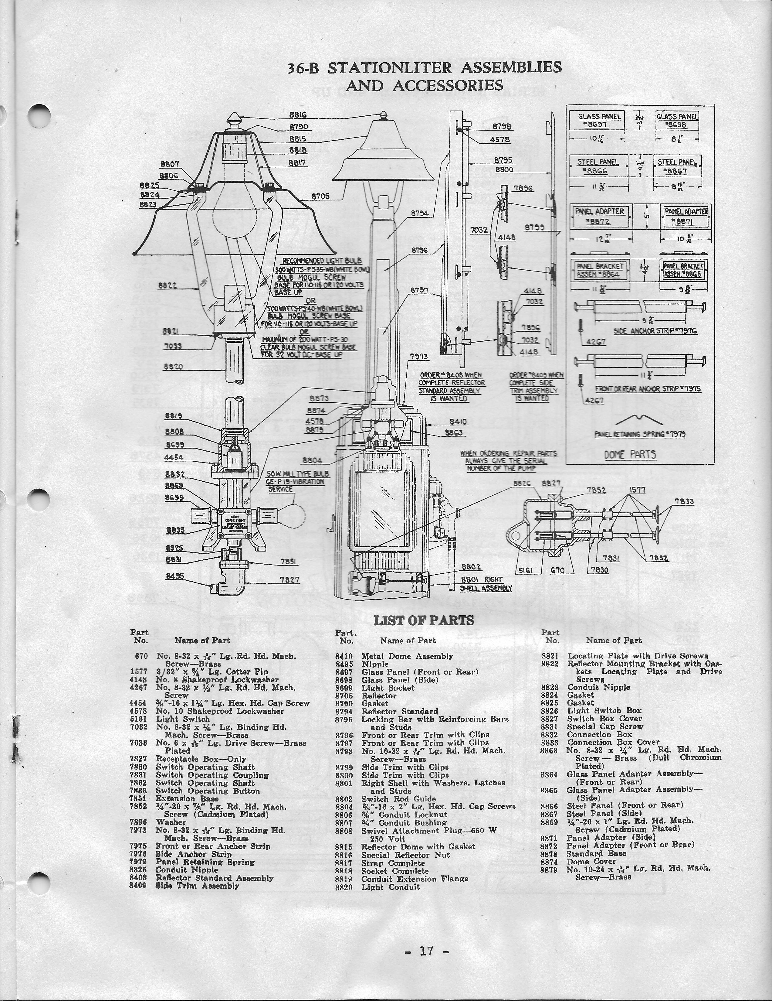 gilbarco wiring diagrams