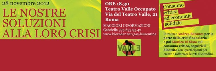 teatro-valle