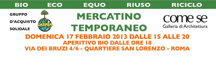 mercatino-temporaneo-17-02-2013