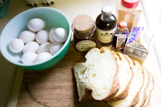 best-french-toast-recipe