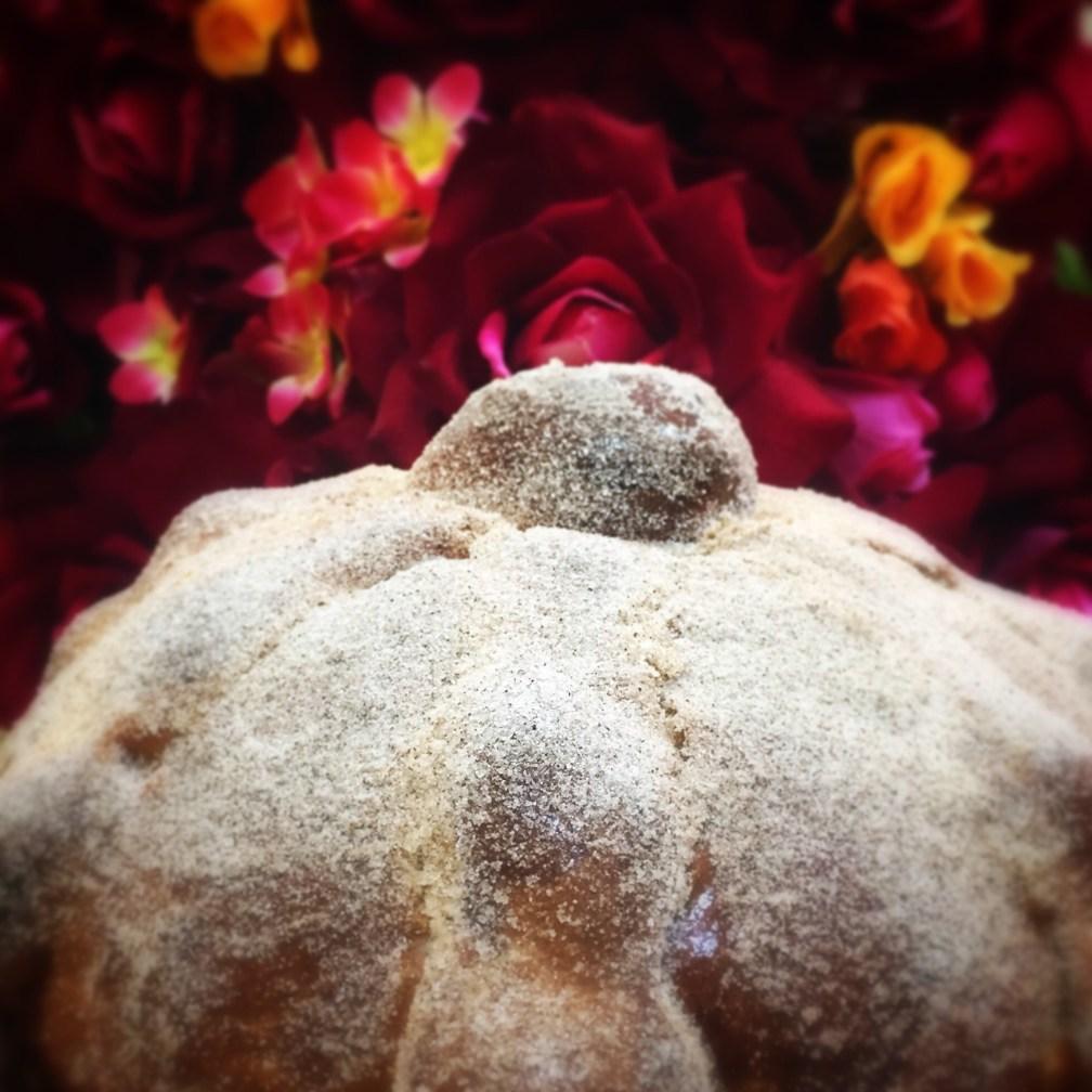 En Casa de Francia, el restaurante que operan los estudiantes de Le Cordon Bleu, hacen un fantástico pan con corteza muy marcada y rico aroma.