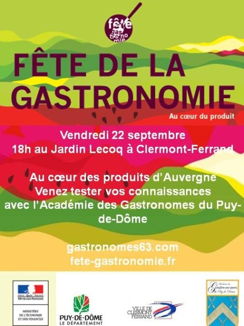 affiche fdg 2017 - Copie