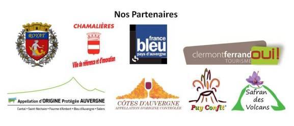 Partenaires FG 2015