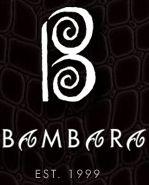 bambara logo