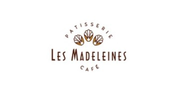 Les Madeleines Holiday Cheer Gift Basket giveaway
