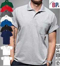 Berufsbekleidung T-Shirts Polo-Shirts Sweatshirt