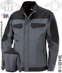 PSA Arbeitskleidung Schutzkleidung PSA Berufskleidung