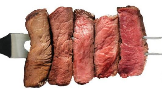 puntos carne