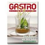 Titelseite-GASTRO-Magazin-516