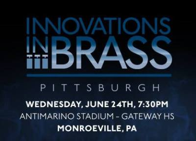 Innovations of Brass