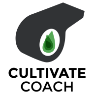 Cultivate+Coach+-+Logo+-+Transparent