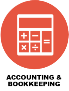 ICON BOOKKEEPING