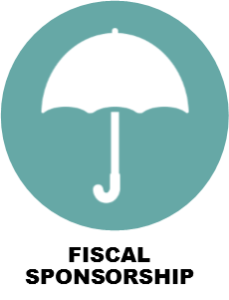 ICON FISCAL
