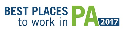 Gateway is a 'Best Places to Work in PA' company