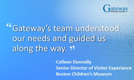 BCM Colleen Donnelly Quote