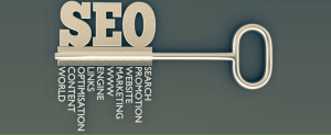 SEO | GTSA Real Estate Strategic Planning Services