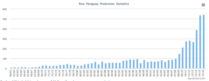 rice-production-in-paraguay