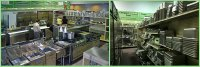 Restaurant Supply Store - Restaurant Equipment Chicago