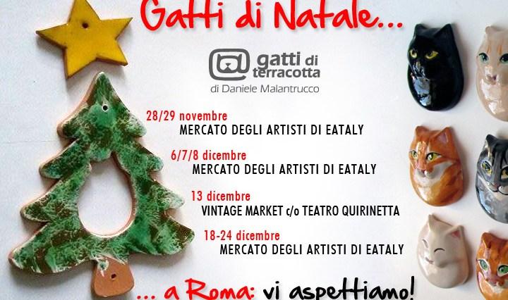 gattiNatale2015