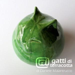 verde anguria