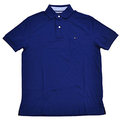 shirtsImage
