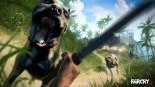 Far Cry Dogs