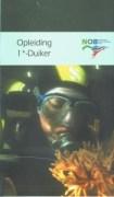 1-ster duiker