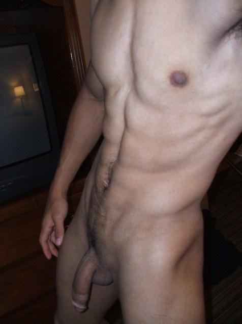 gay pantin ma grosse queue