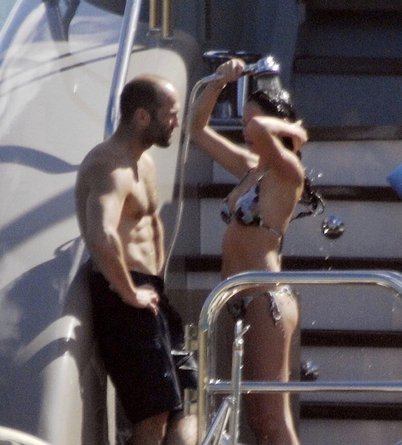 Nude latina webcams