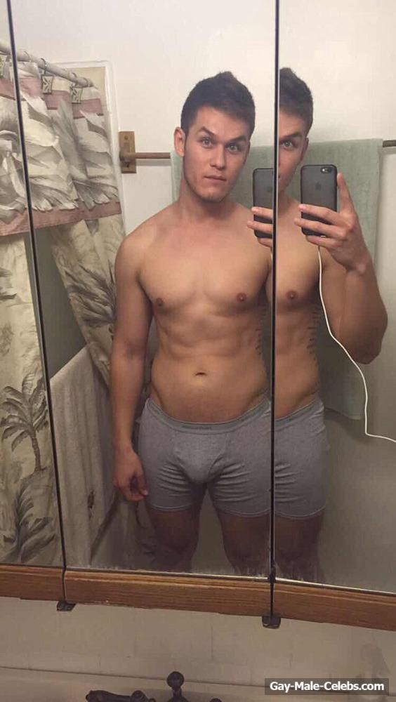 naked male celebs videos
