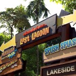 Asia's First Nickelodean Theme Park is Now Here in Sunway Lagoon