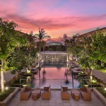 Indonesia Welcomes First Hilton Garden Inn