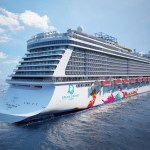 Dream Cruises Offers Malaysian Holidaymakers Inspirational Luxury Vacations