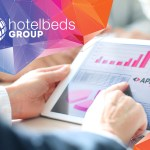 Cinven and CPPIB reach agreement  to acquire Hotelbeds Group