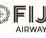Fiji Airways and Jetstar join forces to bring Malaysia closer to the South Pacific