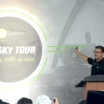 KL Sky Tour – Fly with Us Now with ONLY RM198!