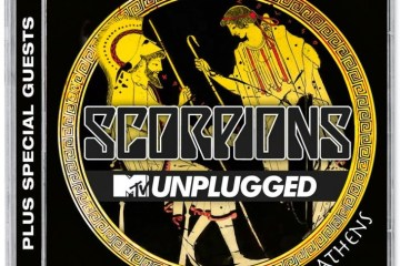 Scorpions.MTV Unplugged.cd cover.11-13