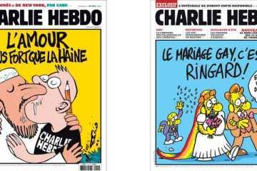 Charlie-Hebdo-LGTB