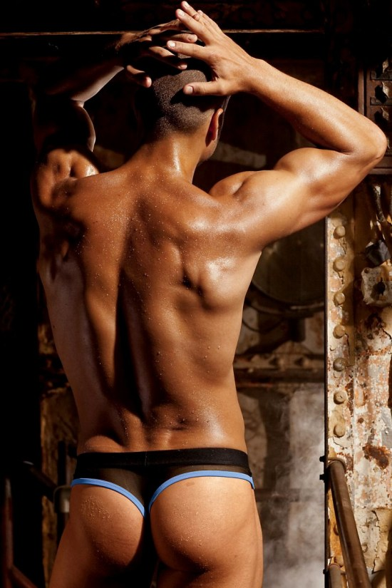 James Guardino Sexy Butt Today Im In Love With   James Guardino