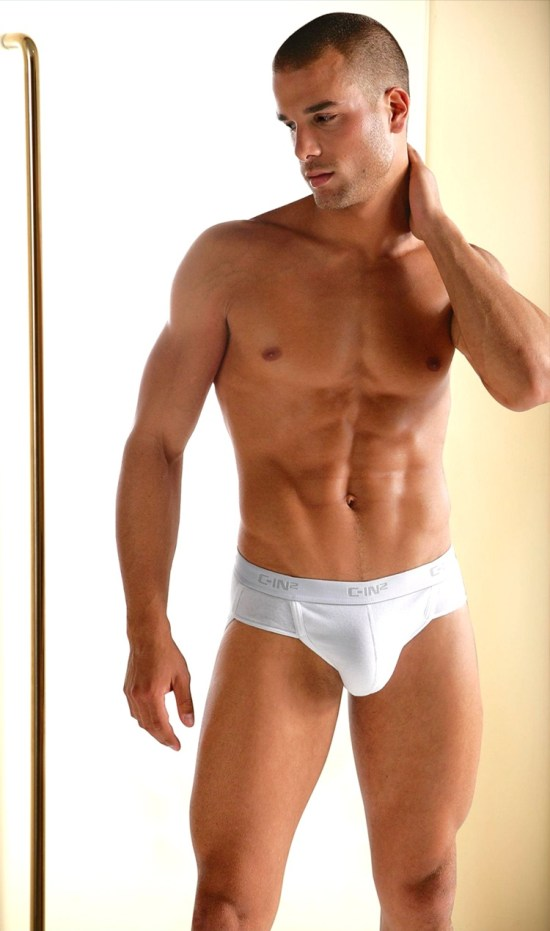 James Guardino Tight Today Im In Love With   James Guardino