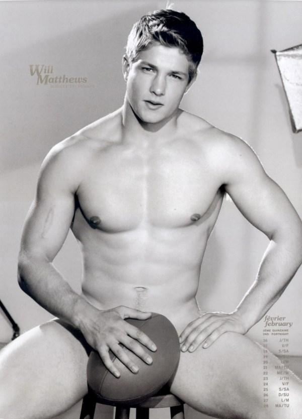 Will Matthews 600x834 Random Hot Rugby Hunks