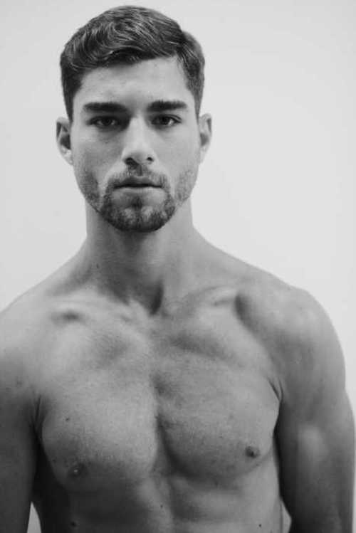 Andre Ziehe 1 Wow, Yes Please!   Andre Ziehe