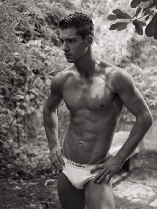 Andre Ziehe 6 Wow, Yes Please!   Andre Ziehe