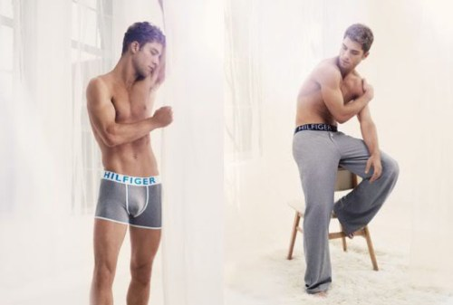Andre Ziehe 8 600x404 Wow, Yes Please!   Andre Ziehe