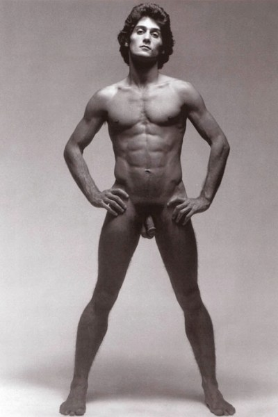 Nude Male Photography by Roy Blakey (8)