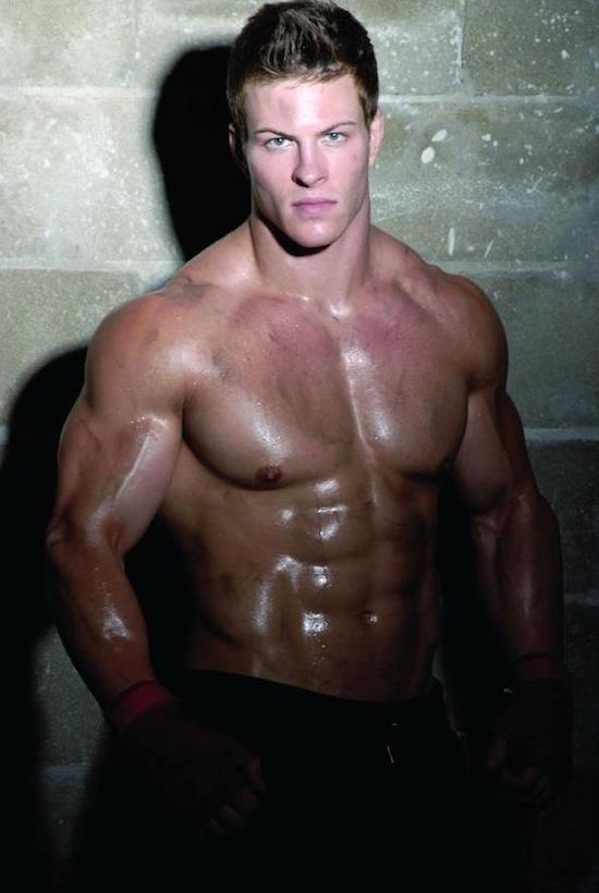 Shameless Jock Muscle - Stefan Gatt (9)