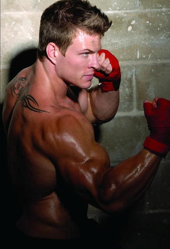Shameless Jock Muscle - Stefan Gatt (7)