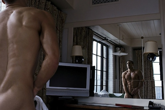Todd Sanfield Naked (5)