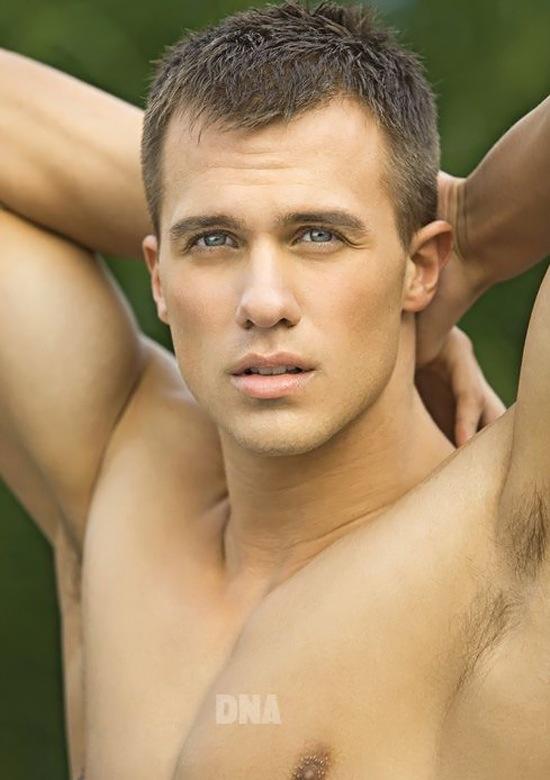 Tyler Davin by David Vance (1)